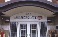 rmh-entrance-1col.jpg