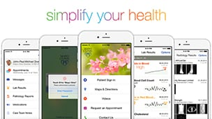 Simplify your health