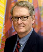 Photo of Jay Hoecker, M.D.